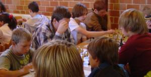 Apelnstedt 2007 Runde 4