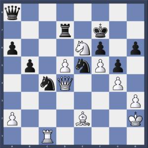 Zeltwanger gegen Amm nach 39.-Sdc4