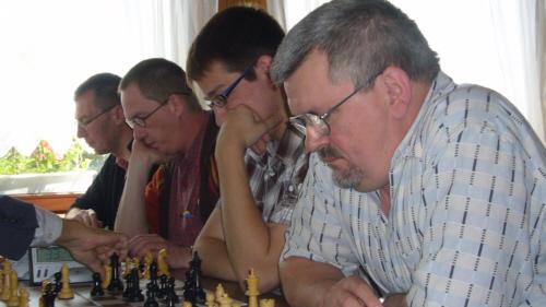 BBEM 2008 Spieler (3)