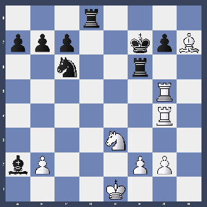Lau gegen Früstück nach 25. Thxg4