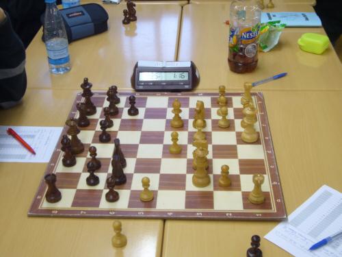 Philipp nach a4-a5