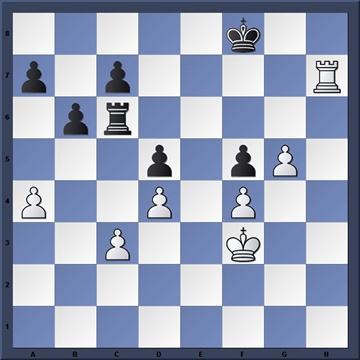 capablanca-tartakower-1924.jpg