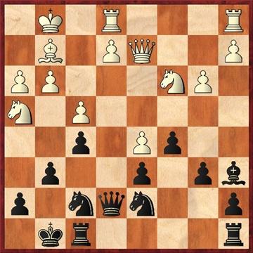kersten-mueller-vor-19df6.jpg