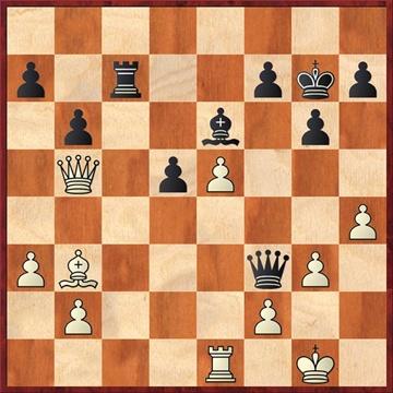 mueller-twele-nach-35df6-f3.jpg