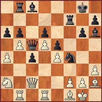 knopf-tennert-nach-24sc3-a2.jpg