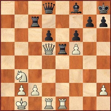 muller-stratonowitsch-nach-31te8-e5.jpg