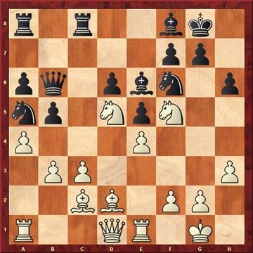 jakovenko-marin-nach-24se3-d5.jpg