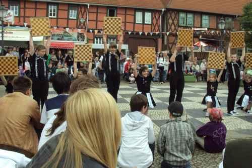 Ströbeck 2011