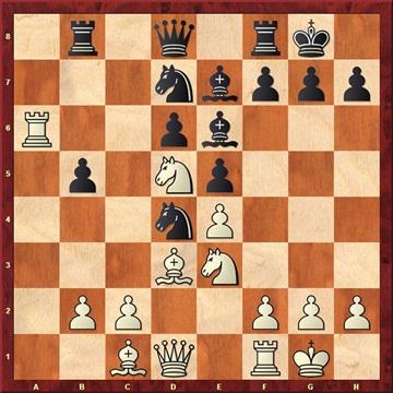 tennert-koop-nach-15sc6-d4.jpg