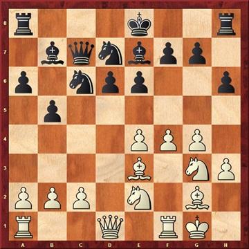 yankelevich-tennert-nach-15sc3-e2.jpg