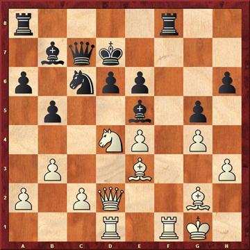 yankelevich-tennert-nach-24se2-d4.jpg
