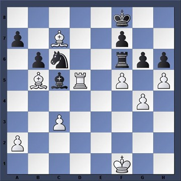 meier-caruana-nach-30te6-f6.jpg