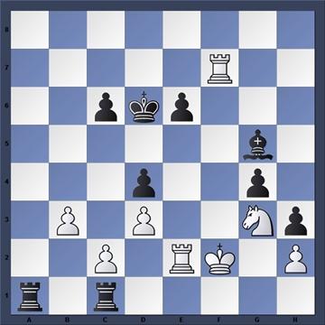 zschischangm-laus-nach-36sf1-g3.jpg