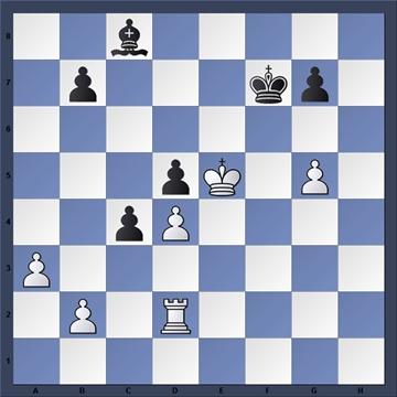 zeltwanger-kesler-nach-43kf4-e5.jpg