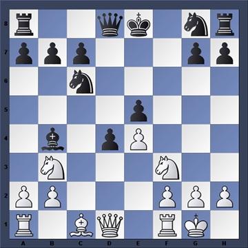 zeltwanger-konetzke-nach-9e6-e5.jpg