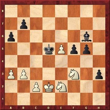 beier-abel-nach-32se1-f3.jpg