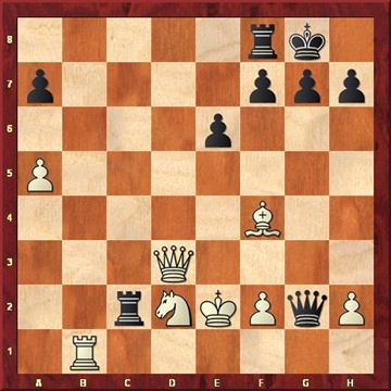 laus-thormann-nach-26th1-b1.jpg