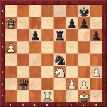 zeltwanger-lohnhardt-nach-27sf6-e4.jpg
