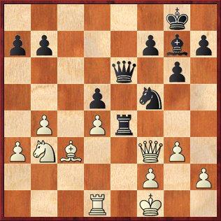 sabirov-tennert-nach-31sc1-b3.jpg
