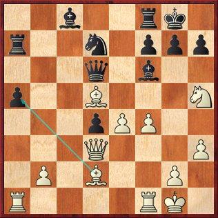 tennert-schroeder-nach-24db4-d6.jpg