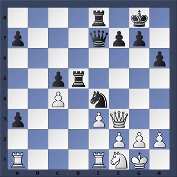 mueller-grekh-nach-25bxc4.jpg
