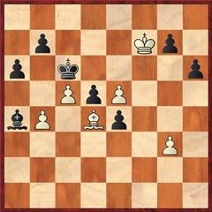 analyse-klein-kahrmann-nach-44kd7-c6.jpg