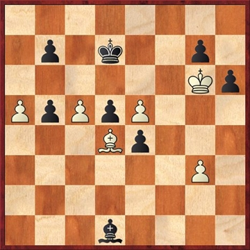 klein-karmann-nach-45ke6-d7.jpg