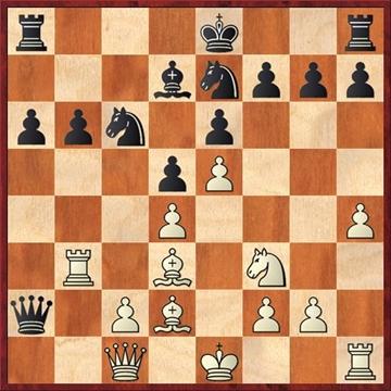 konig-jurgens-nach-16lb5-d3.jpg