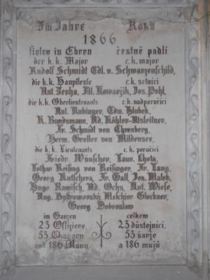 1866-gedenktafel.JPG