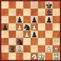 analyse-hessezehe-nach-40sb6-d5.jpg