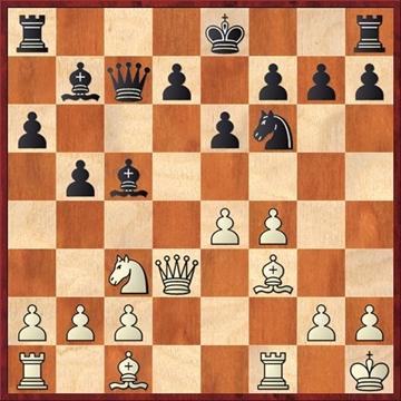 czyz-mueller-nach-12le2-f3.jpg