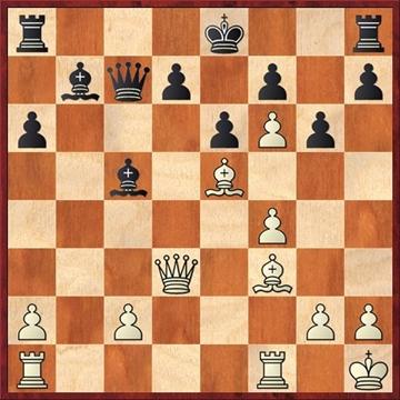czyz-mueller-nach-16lb2-e5.jpg