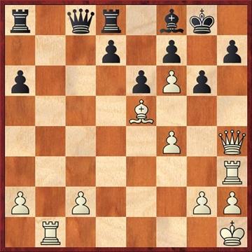 czyz-mueller-nach-21dg3-h4.jpg
