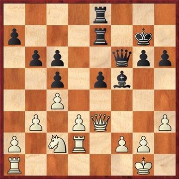 freier-langenfeld-nach-25dd6-f6.jpg