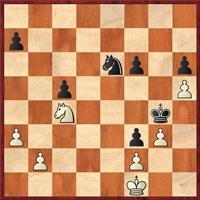 mueller-dowgird-nach-38f7-f6-analyse.jpg