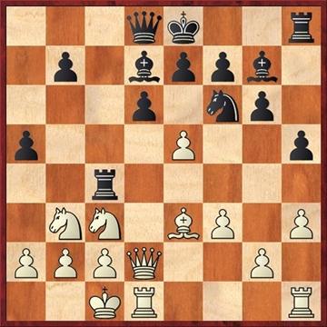 mueller-gazik-nach-15e4-e5.jpg