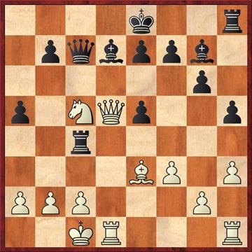 mueller-gazik-nach-18sb3-c5.jpg
