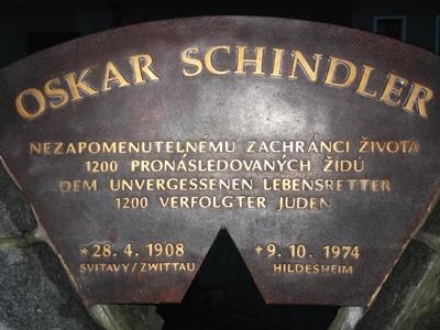 schindler-denkmal-inschrift.JPG