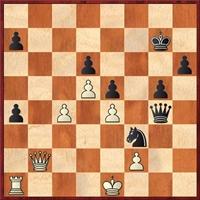 analyse-kunisch-zeltwanger-nach-38sf3.jpg
