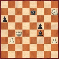 analyse-lau-treiber-nach-61kd6-e7.jpg