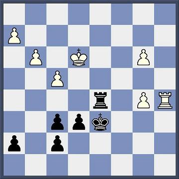 gutman-lauu-nach-41axb5.jpg