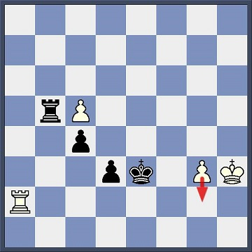 gutman-lauu-nach-53kb7-a6.jpg