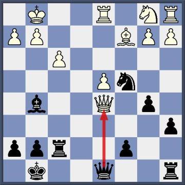 tennert-hoellmann-nach-19sd6-c4.jpg