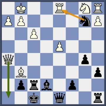 tennert-hoellmann-nach-23lh7-g6.jpg