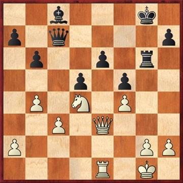tennert-hofmann-nach-39tg7-g6.jpg