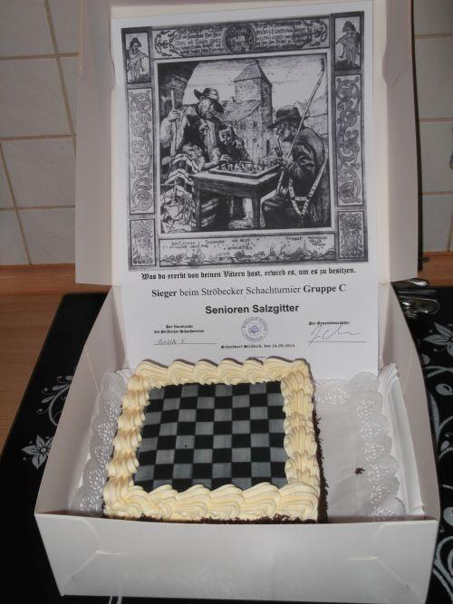 stroebeck-torte.jpg