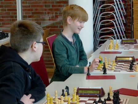 chess960.jpg