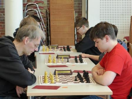chess960a.jpg