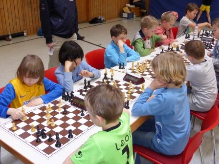 schachball-u-12-mannschaft.jpg