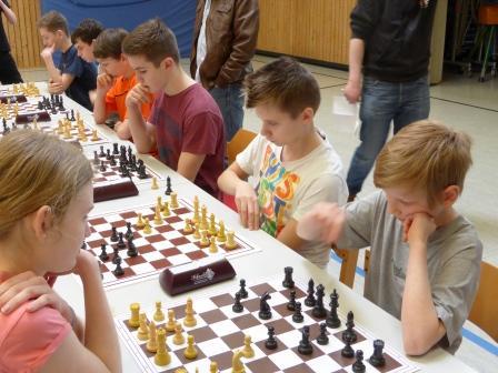 schachball-zeremonienmeister.jpg